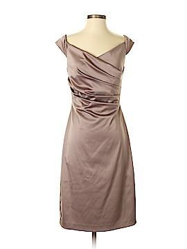 Eliza J Cocktail Dress Size 6