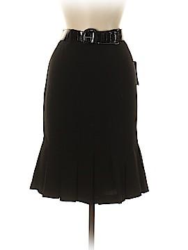 B.wear Casual Skirt Size 7