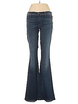 Mother Jeans 31 Waist