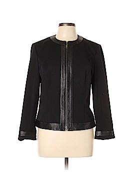 Classiques Entier Jacket Size 12