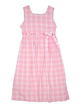 Bonnie Jean Dress Size 14