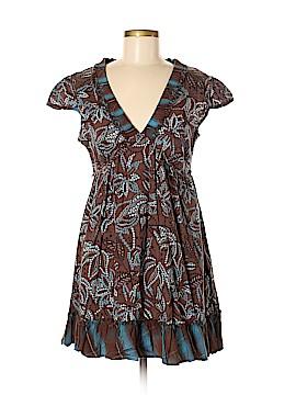 Mix Nouveau Casual Dress Size M
