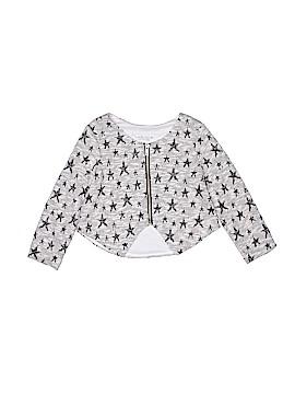 Pippa & Julie Jacket Size 5