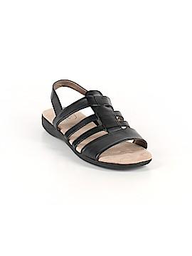 Life Stride Sandals Size 8 1/2