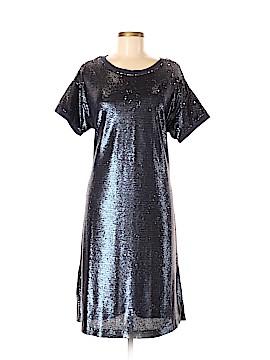 Moulinette Soeurs Cocktail Dress Size M