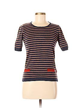 Caroll Pullover Sweater Size 38 (EU)