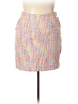 Merona Casual Skirt Size 18 (Plus)