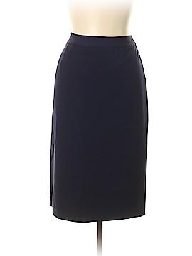 Caslon Casual Skirt Size 12