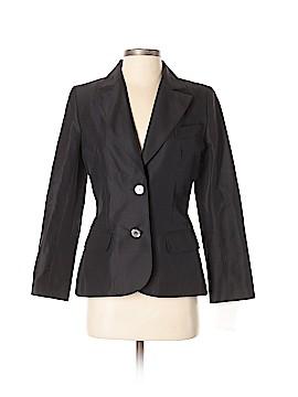 Givenchy Blazer Size 38 (FR)