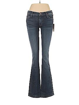 Mother Jeans 26 Waist