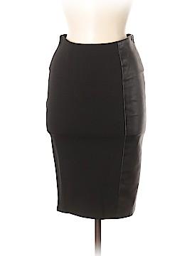 Mila Hermanovski Casual Skirt Size S
