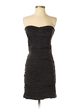 Snap Cocktail Dress Size M