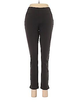 Juicy Couture Dress Pants Size L