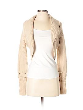 Elie Tahari Wool Cardigan Size S