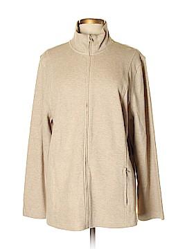 Laura Scott Jacket Size XL