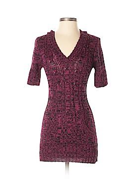 Ashley by 26 International Casual Dress Size S