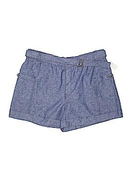 Hei Hei Denim Shorts Size XL