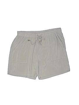MICHAEL Michael Kors Shorts Size M