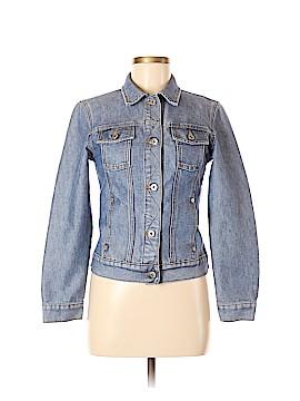Guess Denim Jacket Size M
