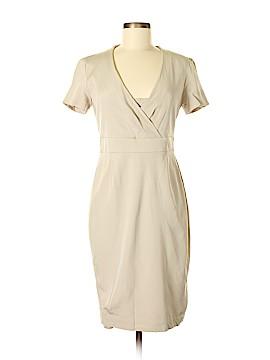 Reiss Casual Dress Size 8