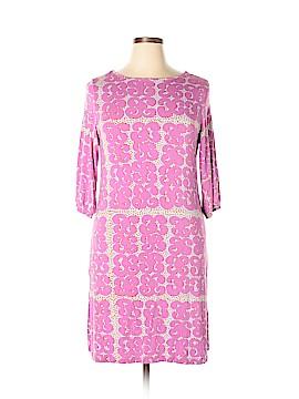 Marimekko Casual Dress Size XL