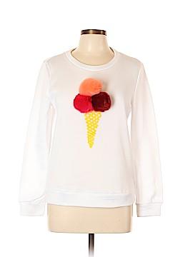 Unbranded Clothing Sweatshirt Size L