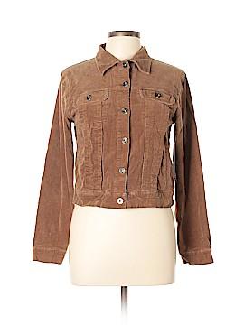Milly Jacket Size XL