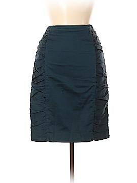 Cartonnier Formal Skirt Size 8
