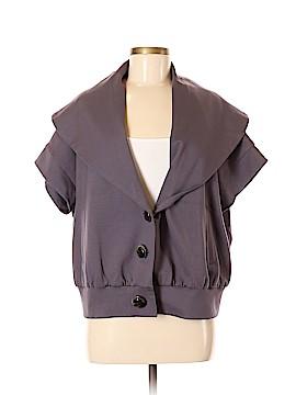Rachel Pally Coat Size 6