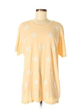Wildfox Short Sleeve T-Shirt Size M