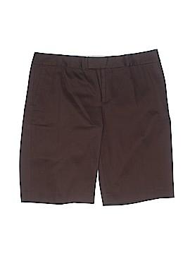 Banana Republic Dressy Shorts Size 14