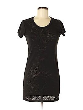 ALTERNATIVE Short Sleeve T-Shirt Size M
