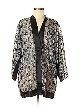 Peck & Peck Kimono Size L
