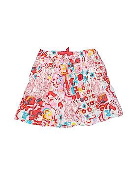 Peek... Skirt Size 10