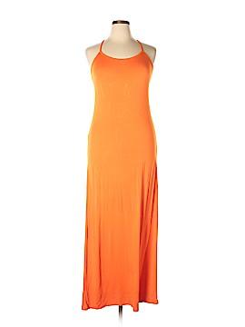 Fabletics Casual Dress Size XL