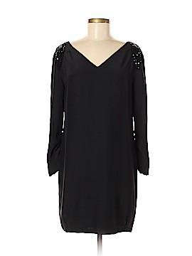 Loeffler Randall Cocktail Dress Size 8
