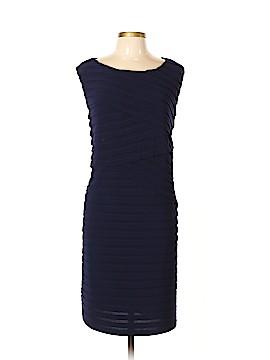 Eliza J Casual Dress Size 18 (Plus)