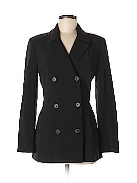 Nicole Miller New York City Blazer Size 6