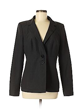 Classiques Entier Wool Blazer Size 12