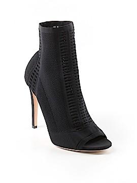 Gianvito Rossi Ankle Boots Size 42 (EU)