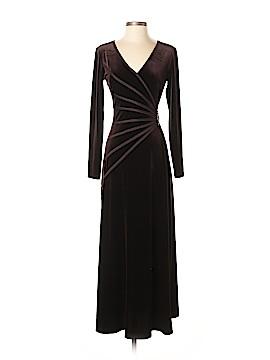 Tadashi Cocktail Dress Size XS