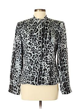 Louben Jacket Size 6