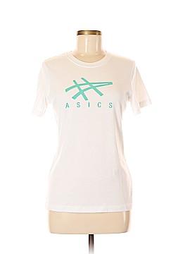 Asics Short Sleeve T-Shirt Size M