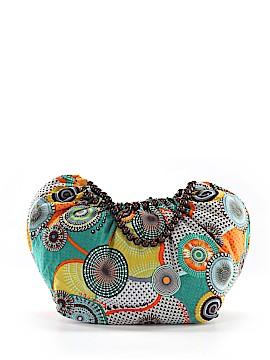 Amici Accessories Shoulder Bag One Size