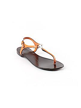 Giuseppe Zanotti Sandals Size 35 (EU)