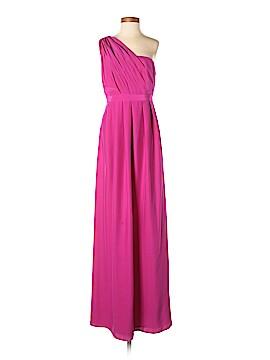 Thread Cocktail Dress Size 2