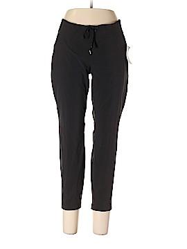 Athleta Active Pants Size 10 (Petite)