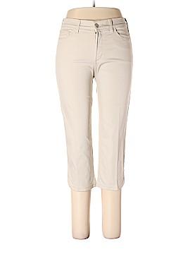 NYDJ Jeans Size 10