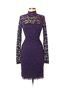 Moda International Cocktail Dress Size M