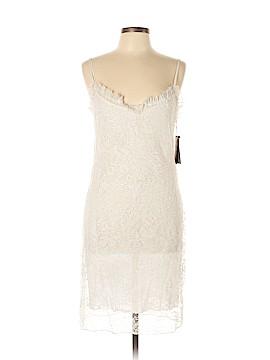 Saint Laurent Cocktail Dress Size 40 (FR)